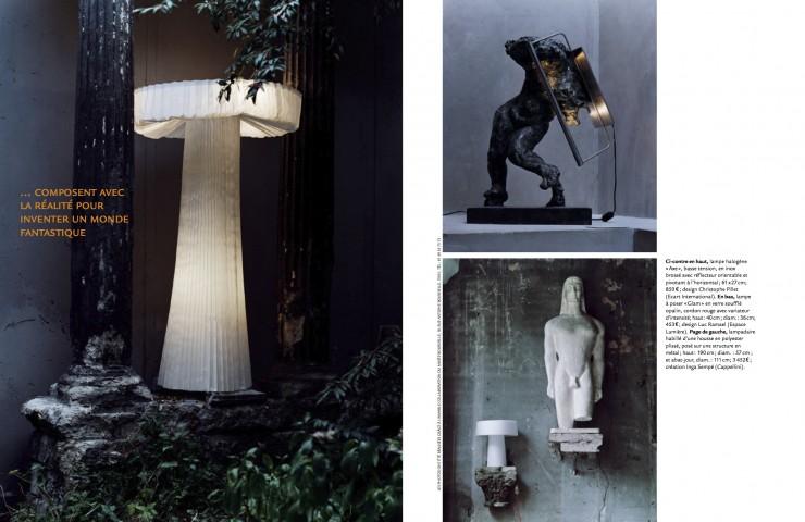 AD Magazine photos Vincent Knapp copie4