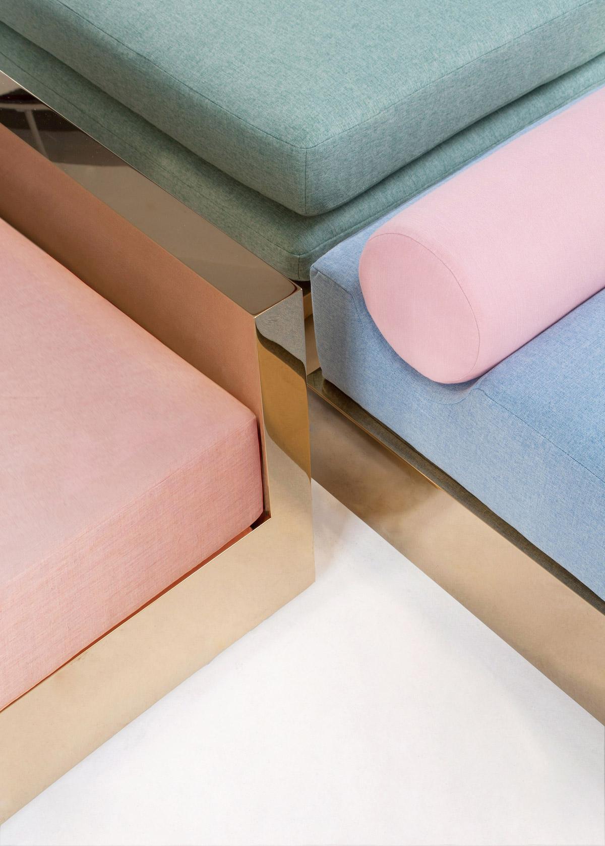 le coussin promotion canap loeilede. Black Bedroom Furniture Sets. Home Design Ideas
