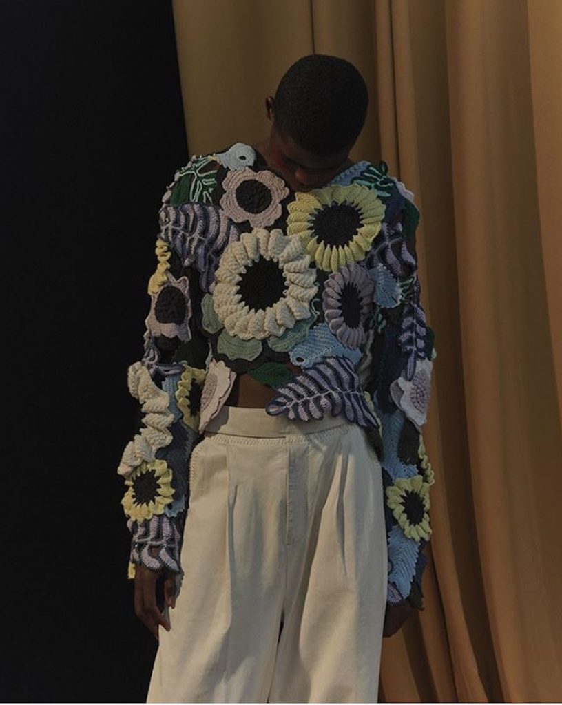 Collection printemps-été 2020 Menswear Louis Vuitton
