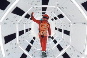 À la conquête spatiale