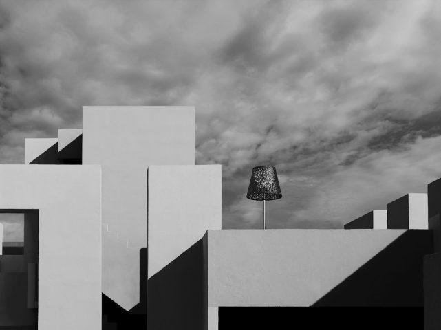 Flos KTribe Philippe Starck ©Tommaso Sartori