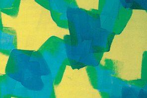 Livio de Simone, haut en couleurs.