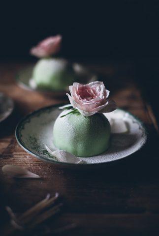 """Gâteau """"Princess Cakes"""" Linda Lomelino Blog Call Me Cupcake"""