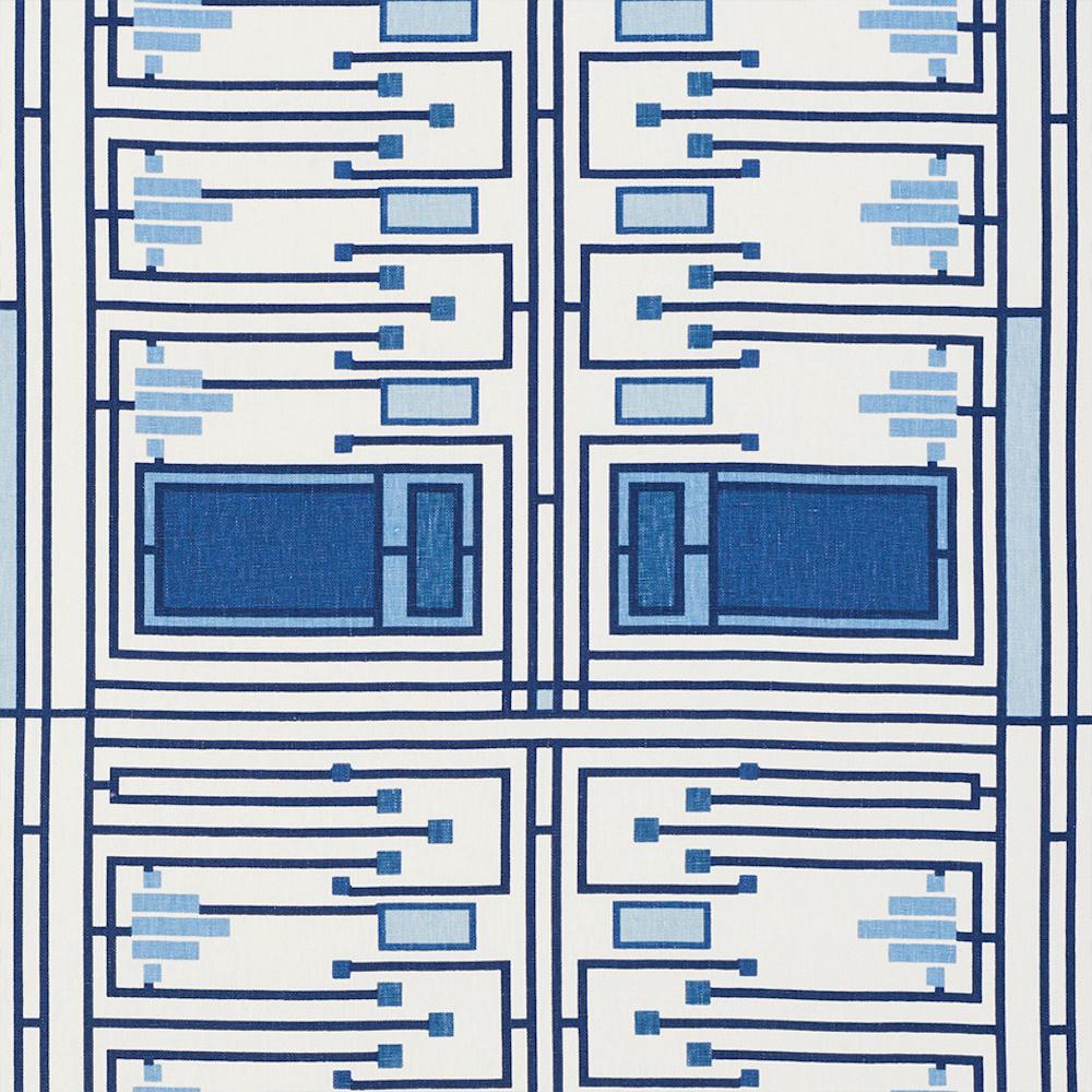 Tissu Design 101
