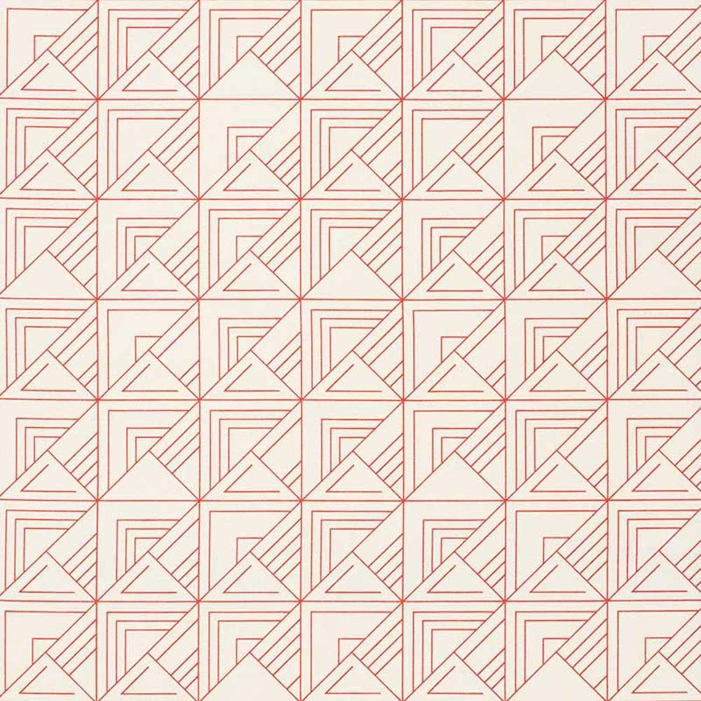Tissu Design 107